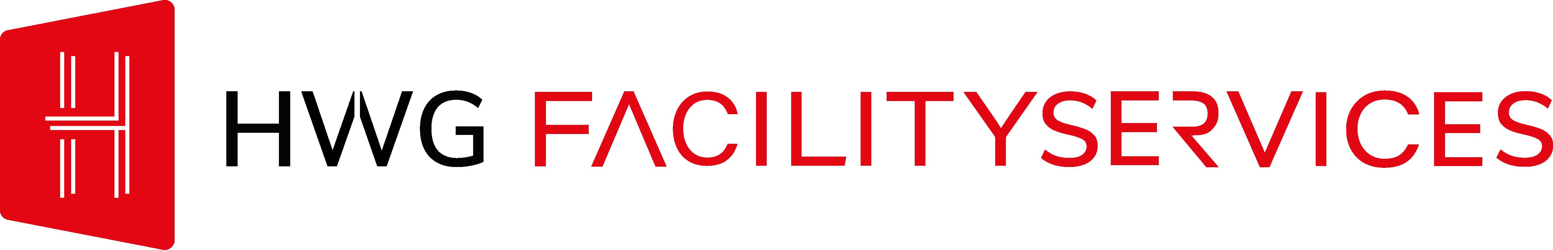 Eine weitere Helix Network Website